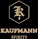 KAUFMANNSPIRITS-Wort-Bildmarke_GOLD-RGB 123x127