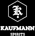 KAUFMANNSPIRITS-Wort-Bildmarke_WEISS-RGB 120×124