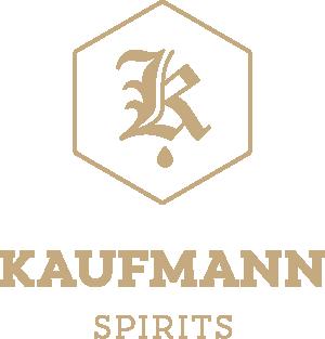 Kaufmann Sprits Logo